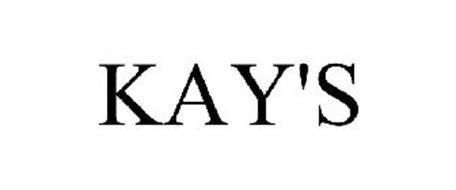 KAY'S