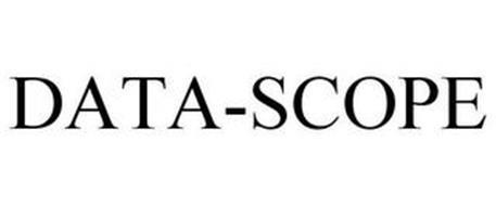 DATA-SCOPE