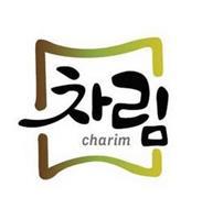 CHARIM