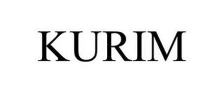 KURIM