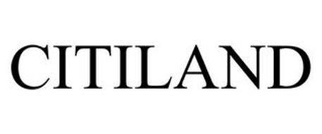 CITILAND