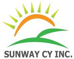 SUNWAY CY INC.