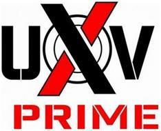 UXV PRIME
