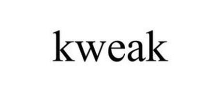 KWEAK
