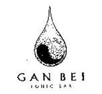 GAN BEI TONIC BAR