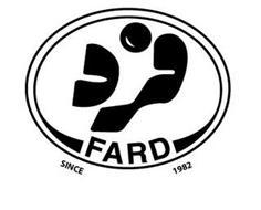 FARD SINCE 1982