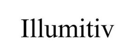 ILLUMITIV