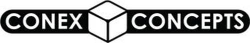 CONEX CONCEPTS