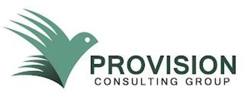 PROVISION CONSULTING GROUP