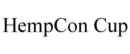 HEMPCON CUP