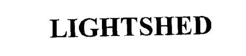 LIGHTSHED