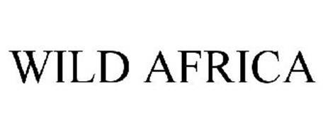 WILD AFRICA