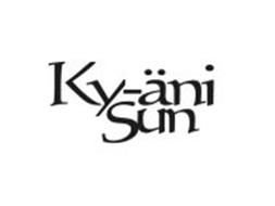 KY-ÄNI SUN