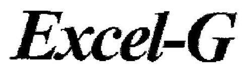 EXCEL-G