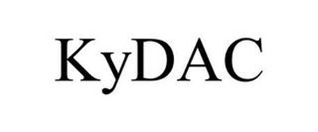 KYDAC