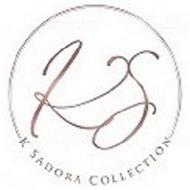 K SADORA COLLECTION