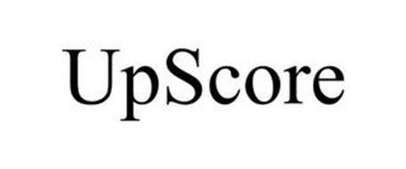 UPSCORE