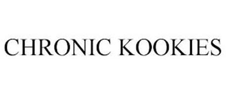 CHRONIC KOOKIES