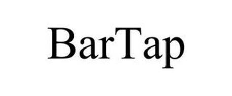 BARTAP