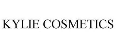 Kylie Cosmetics 86755582