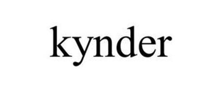 KYNDER