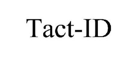 TACT-ID