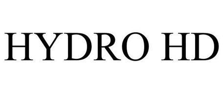 HYDRO HD