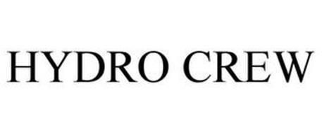 HYDRO CREW