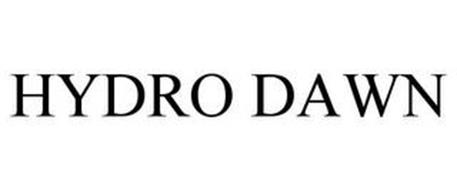 HYDRO DAWN