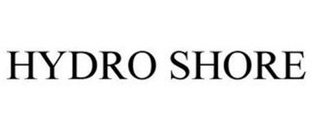 HYDRO SHORE