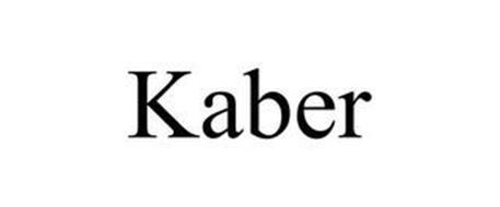 KABER