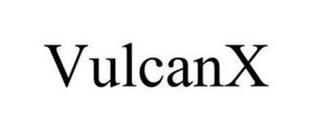 VULCANX