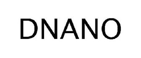 DNANO