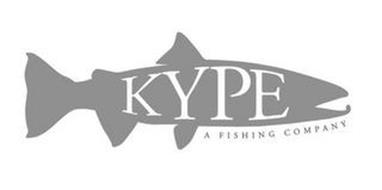 KYPE A FISHING COMPANY