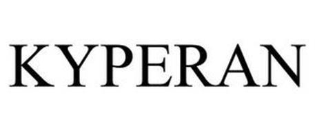 KYPERAN