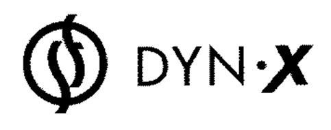 DYN X