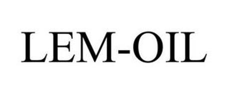 LEM-OIL