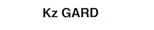 KZ GARD