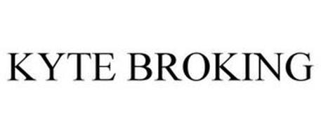 KYTE BROKING