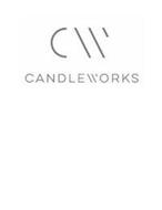 CW CANDLEWORKS