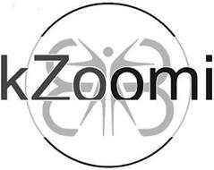 KZOOMI