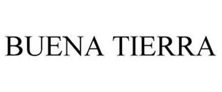 BUENA TIERRA