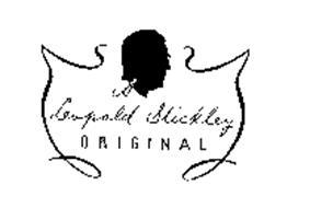 A LEOPOLD STICKLEY ORIGINAL
