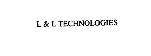 L & L TECHNOLOGIES