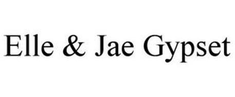 ELLE & JAE GYPSET