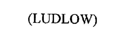 (LUDLOW)