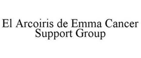 EL ARCOIRIS DE EMMA CANCER SUPPORT GROUP