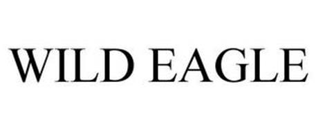 WILD EAGLE