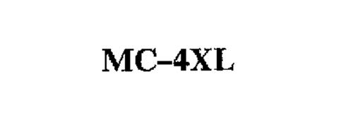 MC-4XL