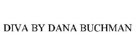 DIVA BY DANA BUCHMAN